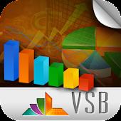 VSB Music Theory