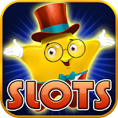 Star Slots - Free Slot Casino