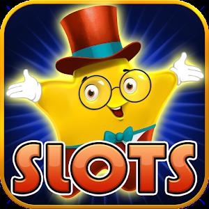 Ballroom Stars Slots - Free to Play Demo Version