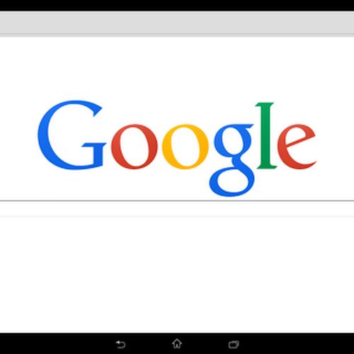 Lightning Browser + v4.0.3a Apk İndir