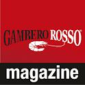 GAMBERO ROSSO MAGAZINE
