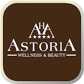 Hotel Astoria Wellness&Beauty