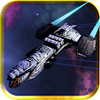 Starship Ba.. file APK for Gaming PC/PS3/PS4 Smart TV