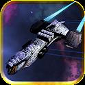 Starship Battles Recruit Ed. icon