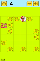 Screenshot of Feed the Sheep: Woolly Puzzle