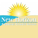 NHFCU Mobile Banking icon