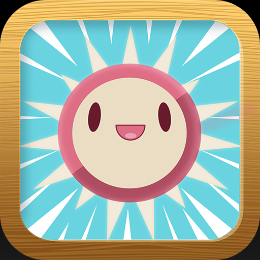 工具必備App|Flashlight Kawaii Free LOGO-綠色工廠好玩App
