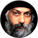 Osho Stories in Hindi icon