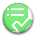 TaskMantra To-do List Free icon