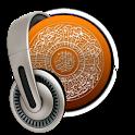 إذاعة القرآن | Radio Quran icon