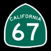 Hwy67