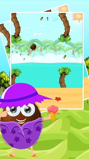 Crazy Coconut 1.2 screenshots 3