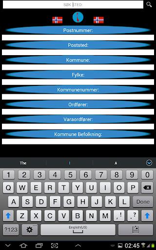 玩教育App|Kommune Info免費|APP試玩