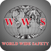 World Wide Safety