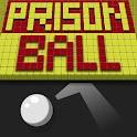 Prison Ball