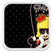 ICON PACK - Queen(Free)