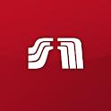 Saint Mary's University of Minnesota - Logo