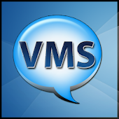 VMS - Voice Messaging System