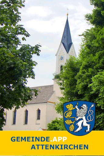 Attenkirchen