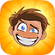Quiz Run - Fun game Apk