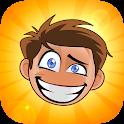 Quiz Run - Fun game icon