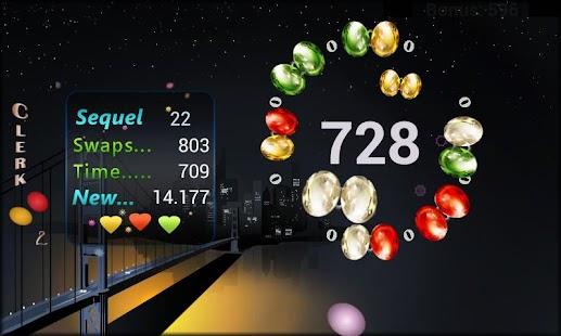 Grand Bracelet- screenshot thumbnail