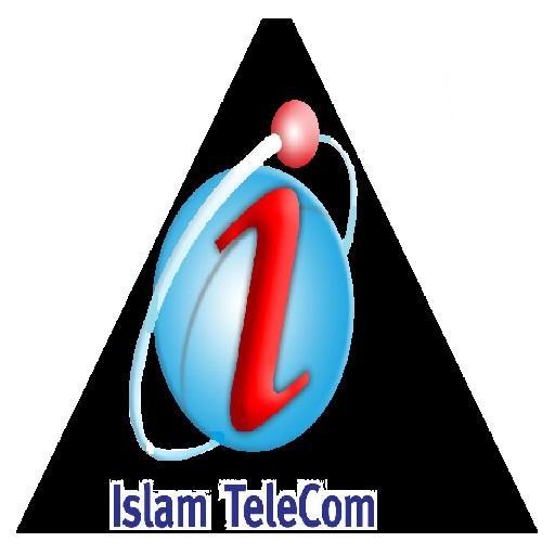 IslamTelecom KSA