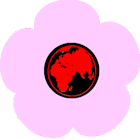 Flower Quiz icon
