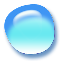 Droplet Theme logo
