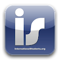 iStudents icon