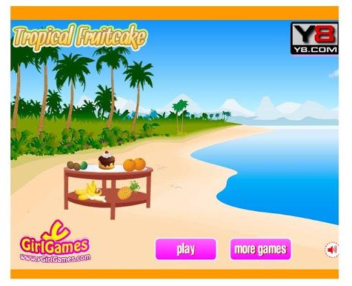 在海灘上的遊戲
