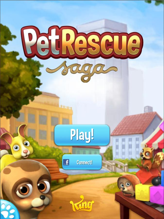 how to play pet rescue saga level 2066