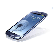 How to use Samsung Galaxy SIII