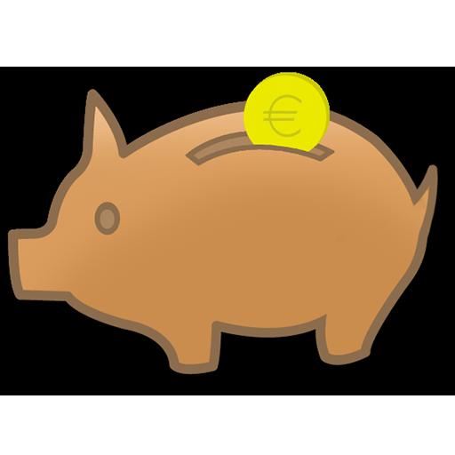 Debtor LOGO-APP點子