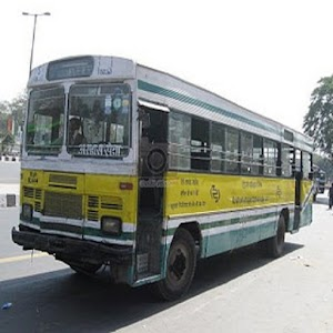 Delhi DTC Info