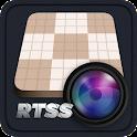 Realtime Sudoku Solver icon