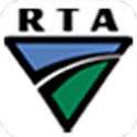 RTA Bike Driver Knowledge Test logo