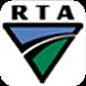 RTA Bike Driver Knowledge Test