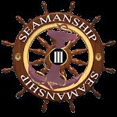 Seamanship III
