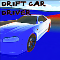 Drift Car Driver - FREE icon