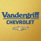 Vandergriff Chevrolet icon
