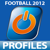 Fantasy Football Profiles