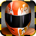 Grand Prix Fast & Furious icon