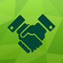 St.George Business App