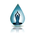 Eye Yoga: eyecare & meditation icon