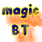 MagicBT icon
