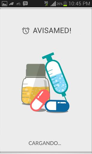玩免費健康APP|下載AvisaMed! app不用錢|硬是要APP
