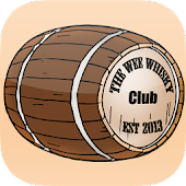 The Wee Whisky Club