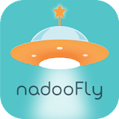 nadooFly - Spontaneous Travel