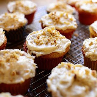 Italian Cupcakes Recipes.